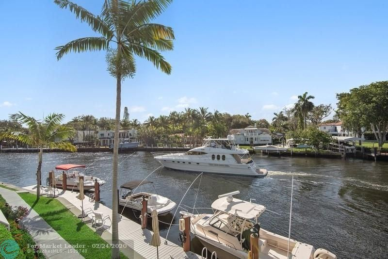 Photo of 1000 SE 4th St #227, Fort Lauderdale, FL 33301 (MLS # F10217657)