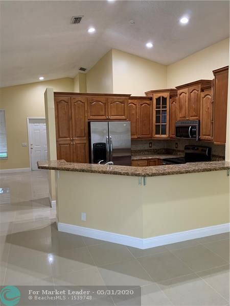 842 Briar Ridge Rd, Weston, FL 33327 - #: F10230657