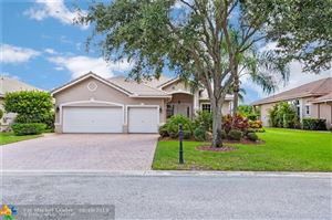 Photo of 5844 NW 54th  Circle, Coral Springs, FL 33067 (MLS # F10192658)