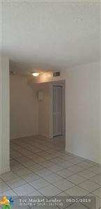 Photo of 5814 NE 4th Ct #4, Miami, FL 33137 (MLS # F10193658)