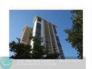 Photo of 18181 NE 31 CT #907, Aventura, FL 33160 (MLS # F10184659)