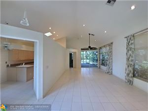Photo of 2497 NW 66th Dr, Boca Raton, FL 33496 (MLS # F10193659)