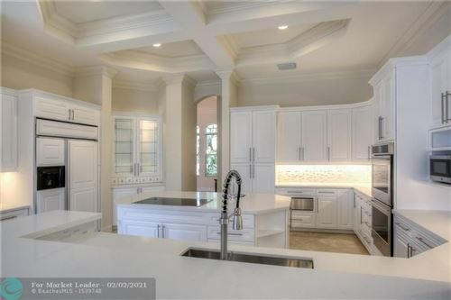 Photo of 10460 Golden Eagle Ct, Plantation, FL 33324 (MLS # F10268659)