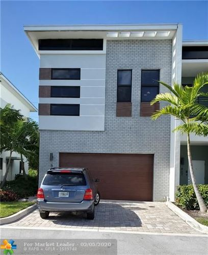 Photo of Listing MLS f10212660 in 861 NW 45th Ter #0 Plantation FL 33317