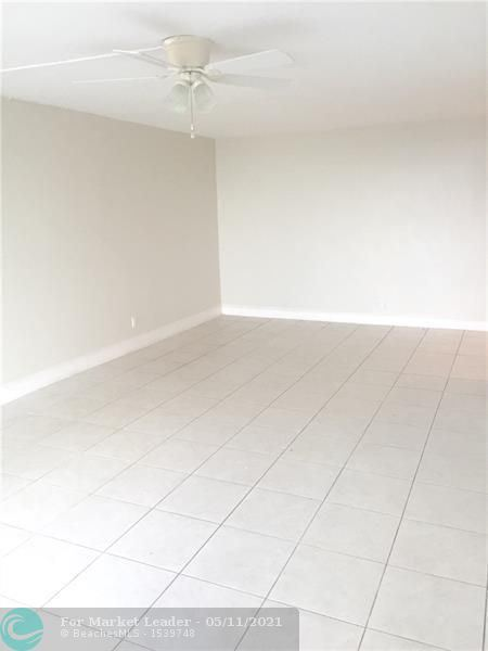Photo of 4222 Inverrary Blvd #4705, Lauderhill, FL 33319 (MLS # F10283660)