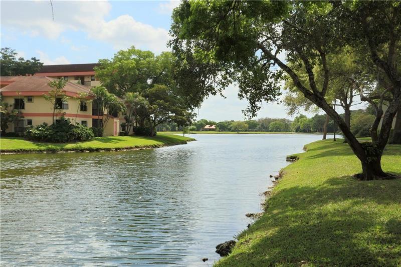 Photo of 2889 Carambola Cir #2080, Coconut Creek, FL 33066 (MLS # F10269661)