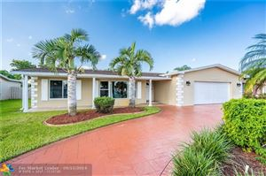 Photo of 11420 NW 22nd St, Pembroke Pines, FL 33026 (MLS # F10193662)