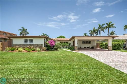 Photo of Listing MLS f10237663 in 1800 SE 25th Ave Fort Lauderdale FL 33316