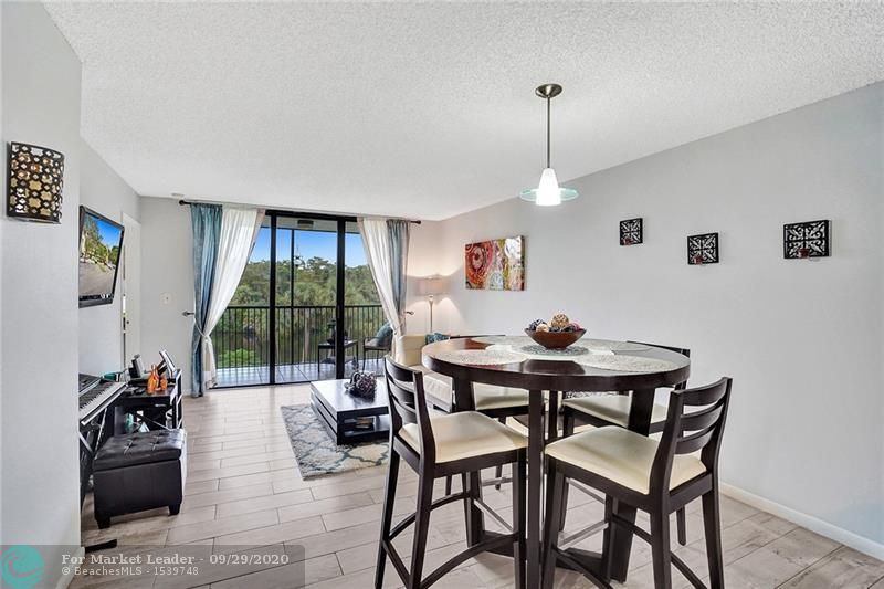 2900 NW 42nd Ave #A405, Coconut Creek, FL 33066 - #: F10250663