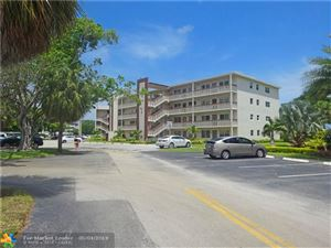Foto de inmueble con direccion 417 Richmond C #417 Deerfield Beach FL 33442 con MLS F10172664