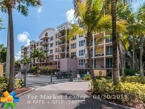 Photo of 191 SE 20th Ave #516, Deerfield Beach, FL 33441 (MLS # F10173664)