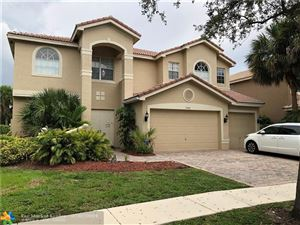 Photo of 19306 Skyridge Cir, Boca Raton, FL 33498 (MLS # F10183664)