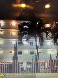 Photo of 134 SW 7 Ave #405, Miami, FL 33130 (MLS # F10189664)