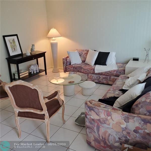 3058 Harwood E #3058, Deerfield Beach, FL 33442 - #: F10241664
