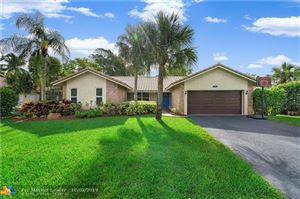 Photo of 1701 NW 84TH DR, Coral Springs, FL 33071 (MLS # F10184665)