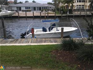 Photo of Listing MLS f10175666 in 3175 NE 48th Ct #104 Lighthouse Point FL 33064