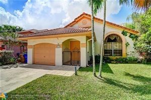 Photo of 4048 NW 7th Place, Deerfield Beach, FL 33442 (MLS # F10188666)