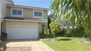 Photo of 630 Enfield St #A, Boca Raton, FL 33487 (MLS # F10123667)