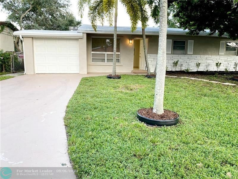4870 SW 44th Ave, Fort Lauderdale, FL 33314 - #: F10247667