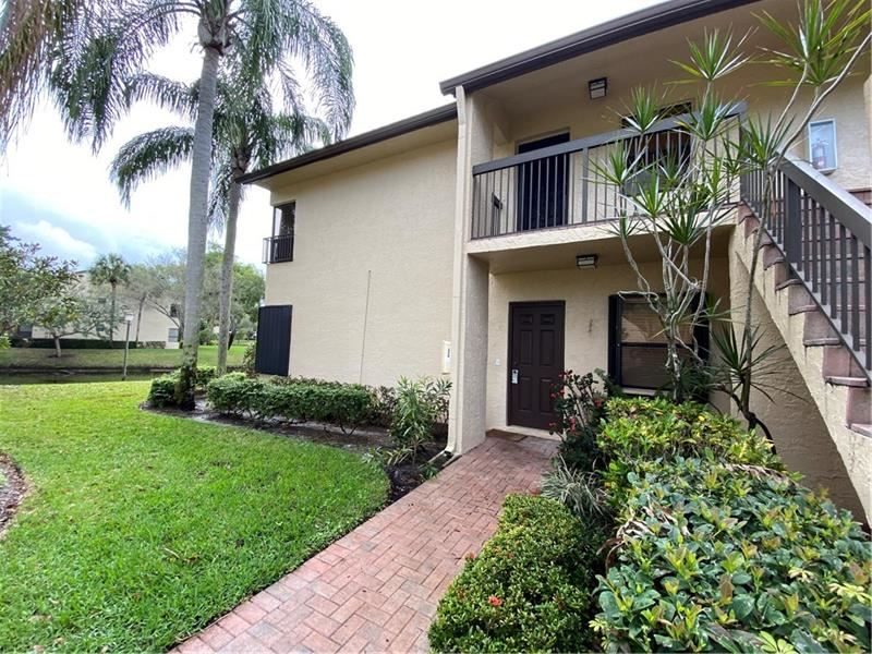 Photo of 3225 Carambola Cir #3225, Coconut Creek, FL 33066 (MLS # F10272667)