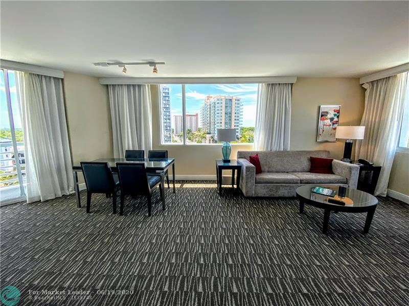 2670 E Sunrise Blvd #601, Fort Lauderdale, FL 33304 - #: F10230668
