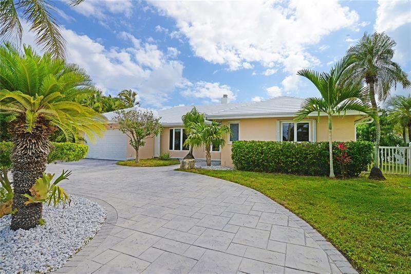 Photo of 2780 NE 58th St, Fort Lauderdale, FL 33308 (MLS # F10281668)