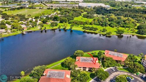 Photo of 2755 S Carambola Cir #2755, Coconut Creek, FL 33066 (MLS # F10304669)