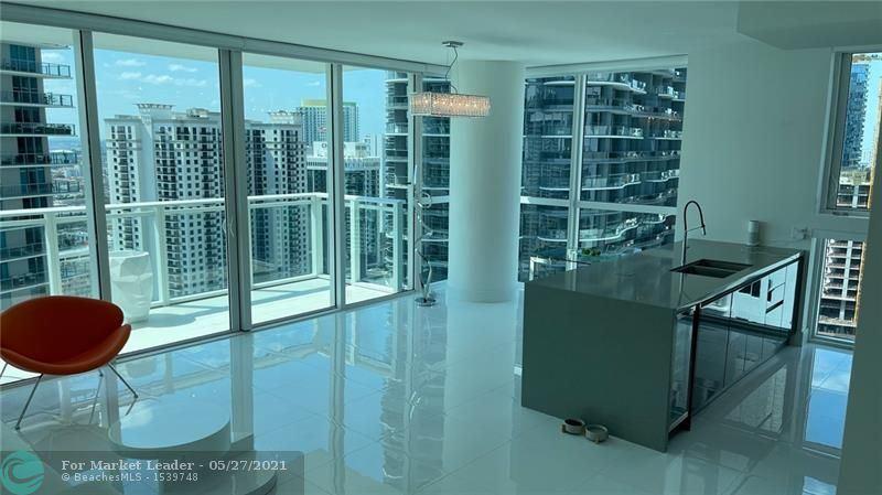 1080 Brickell Ave #3309, Miami, FL 33131 - #: F10266669