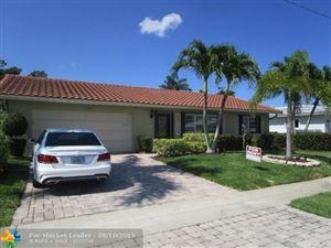 Photo of 1109 SW 12th Street, Boca Raton, FL 33486 (MLS # F10120670)