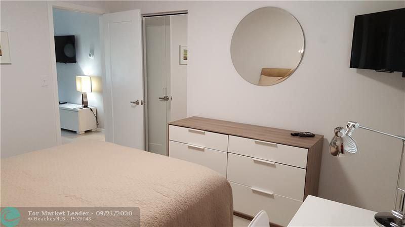 Photo of 225 SE 12 Ave, Fort Lauderdale, FL 33301 (MLS # F10237670)
