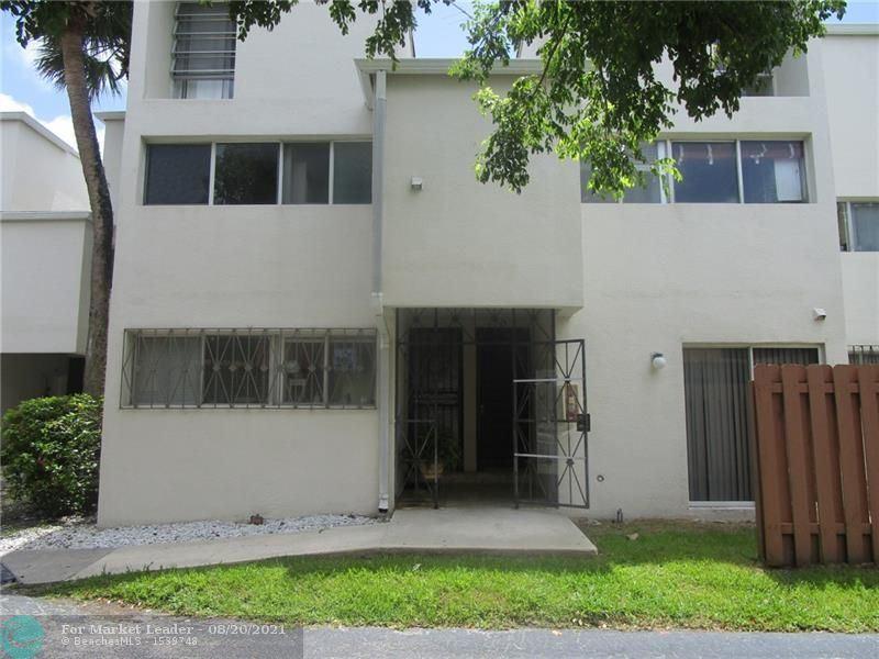 1912 SW 17th Ave #14, Miami, FL 33145 - #: F10297670