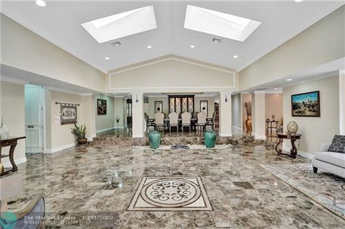 Photo of Listing MLS f10235672 in 4351 NW 101st Dr Coral Springs FL 33065