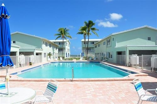 Photo of 5400 N Ocean Blvd #3, Lauderdale By The Sea, FL 33308 (MLS # F10282672)
