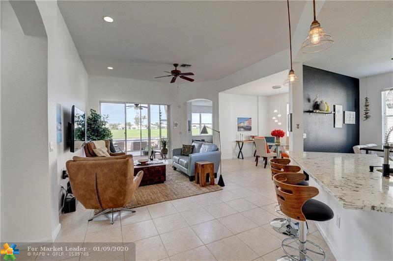 6863 Southport Dr, Boynton Beach, FL 33472 - MLS#: F10208672