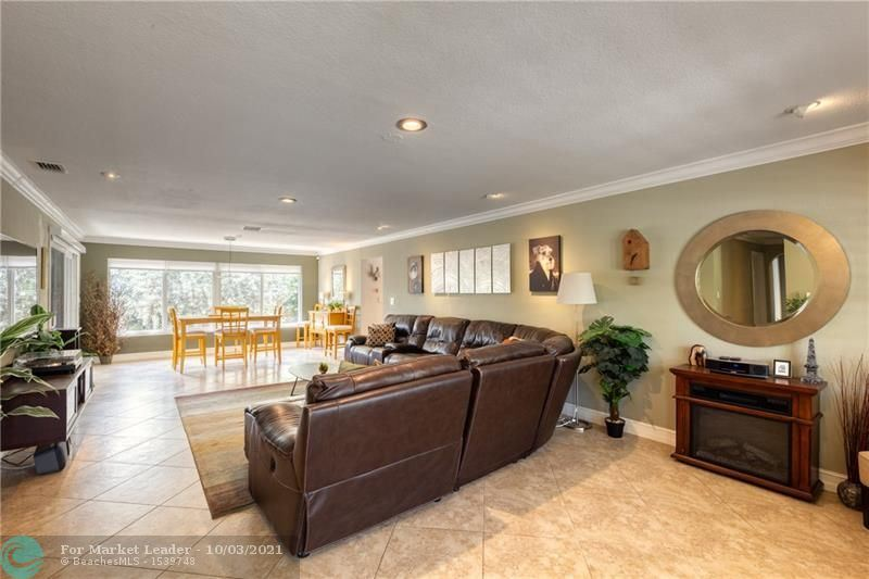 Photo of 1708 Coral Gardens Dr, Wilton Manors, FL 33334 (MLS # F10302672)