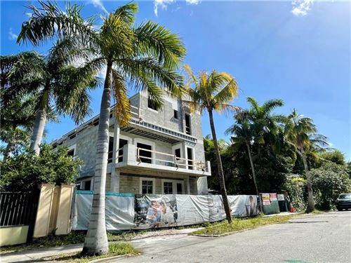 Photo of 12 SE 10th Ave #1, Fort Lauderdale, FL 33301 (MLS # F10186673)