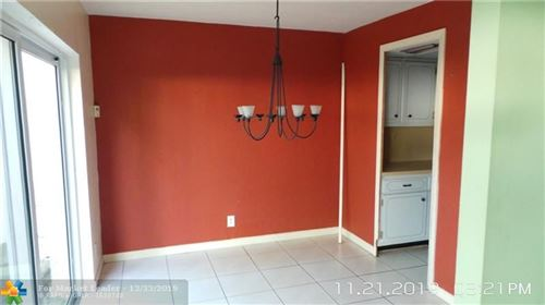 Photo of Listing MLS f10188673 in 7 Coventry Way Wilton Manors FL 33305