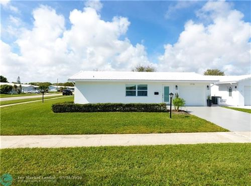 Foto de inmueble con direccion 1715 SW 22nd St Boynton Beach FL 33426 con MLS F10240673