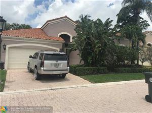 Photo of 6425 NW 43rd Ter, Boca Raton, FL 33496 (MLS # F10175674)
