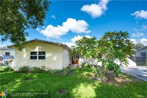 Photo of 4905 SW 90TH AVE, Cooper City, FL 33328 (MLS # F10199674)