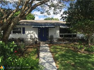 Photo of 1001 NW 45th Ave, Coconut Creek, FL 33066 (MLS # F10168675)
