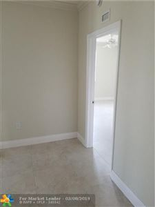 Tiny photo for 533 NE 3rd Ave #227, Fort Lauderdale, FL 33301 (MLS # F10165676)
