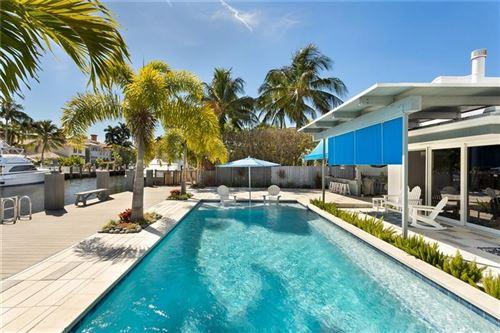 Photo of 330 Bontona Ave, Fort Lauderdale, FL 33301 (MLS # F10273676)