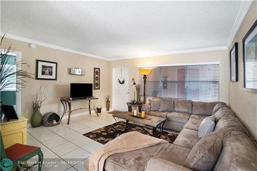 Photo of Fort Lauderdale, FL 33308 (MLS # F10289676)