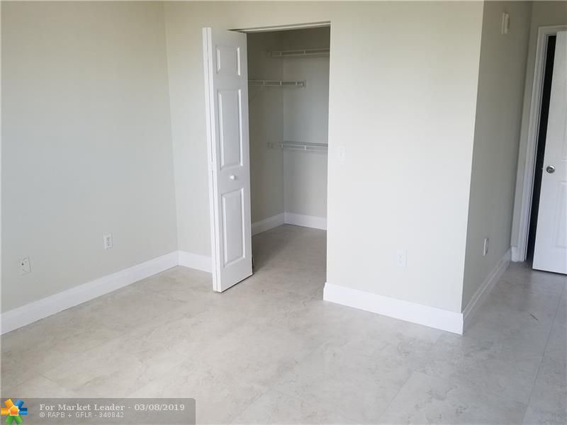 Photo for 533 NE 3rd Ave #227, Fort Lauderdale, FL 33301 (MLS # F10165676)