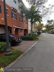 Photo of 200 SW 6th Court, Pompano Beach, FL 33060 (MLS # F10192677)
