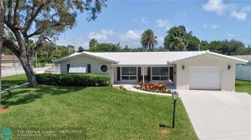 699 W Royal Palm Rd, Boca Raton, FL 33486 - #: F10246677