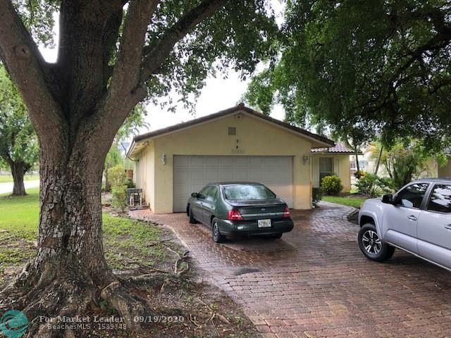 8899 NW 21st Ct, Coral Springs, FL 33071 - #: F10249677