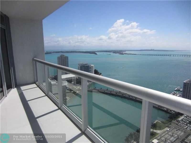 495 Brickell Ave #4009, Miami, FL 33131 - #: F10305677
