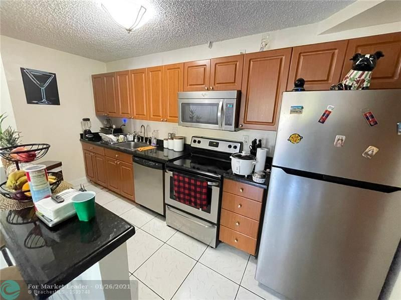 4650 NW 79th Ave #1H, Doral, FL 33166 - #: H10757677